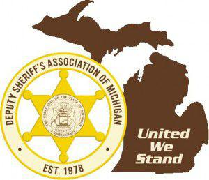 Deputy Sheriff's Association of Michigan
