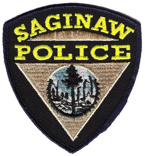 saginaw 39 union busting 39 by outsourcing police services to county. Black Bedroom Furniture Sets. Home Design Ideas