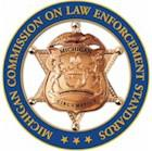 Michigan Commission on Law Enforcement Standards