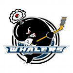 Fallen Heros Hockey Fundraiser with Plymouth Whalers