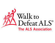 Help Us on the Walk To Defeat ALS