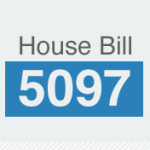 Information Regarding House Bill 5097