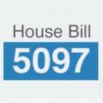 Information Regarding House Bill 5097