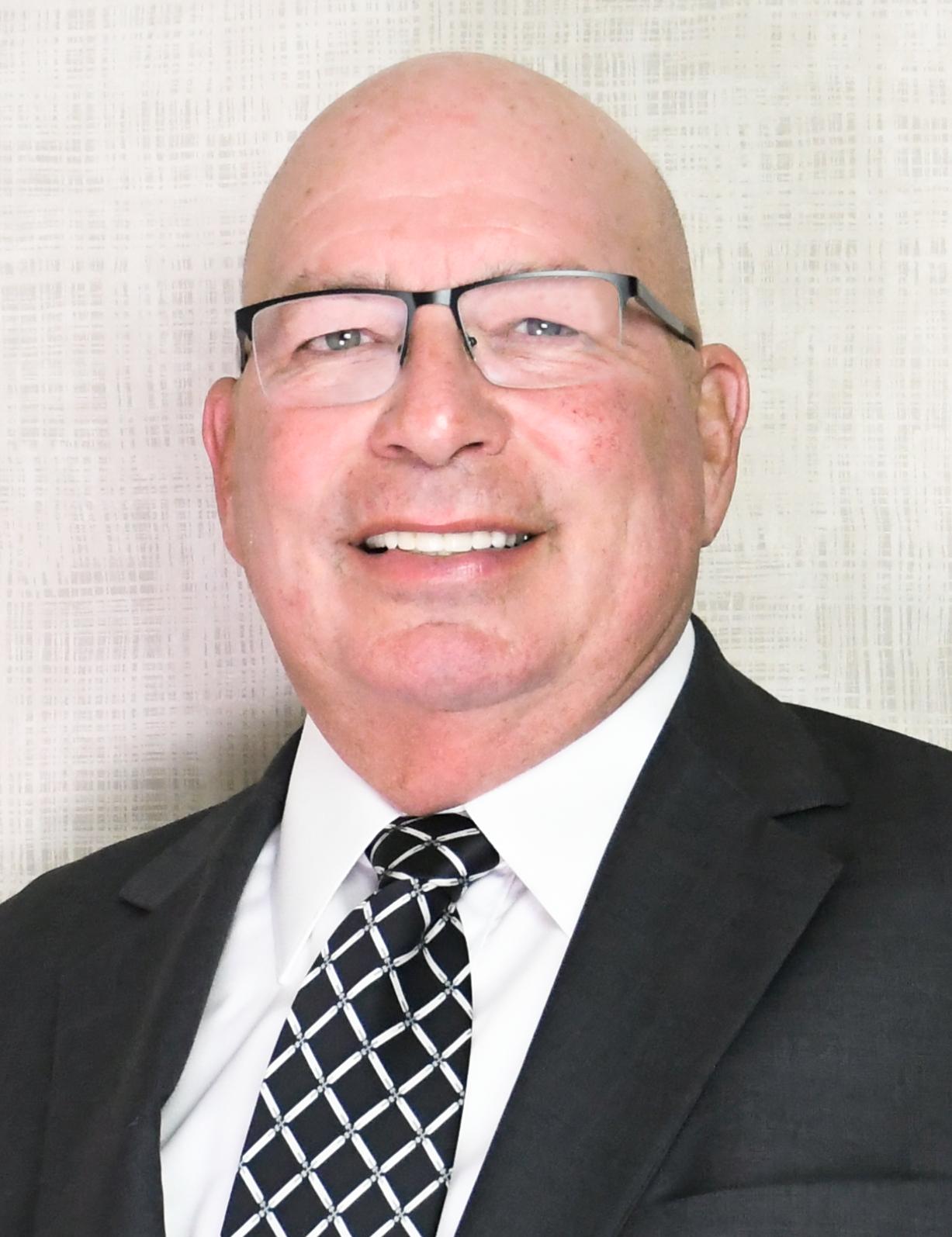 Kenneth-Grabowski