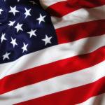 american flag | Heartfelt Letter from POAM President Tignanelli