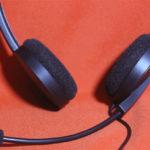 Dispatch headphones | Dispatch Supervisor position
