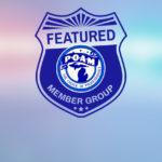 POAM-Badge-FeaturedMember