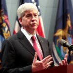 governor-snyder-task-force