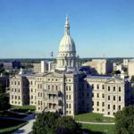legislative bill update