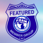 poam featured member group