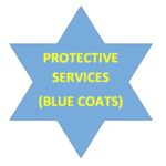 blue coats protective services