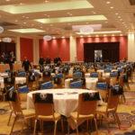 poam-convention