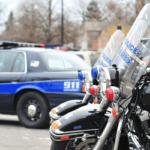 Ann_Arbor_Police