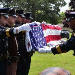 POAM-Alpena-Honor-Guard-Training-Friday-3