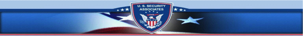 us-social-security-associates
