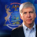 snyder-legislative-updates