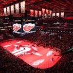 red-wings-little-caesars-arena