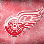 red-wings-logo-distressed