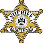 washtenaw_sheriff_badge