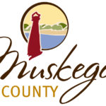 muskegon county logo