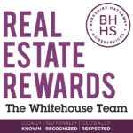The Whitehouse Team