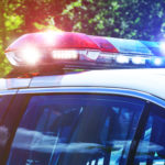 Police Week Resolution   Police Week Michigan   National Police Week 2020