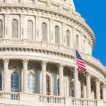 LEOSA Reform Act