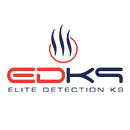 Elite Detection K9