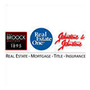 POAM Preferred Vendor - Real Estate One