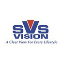 POAM Preferred Vendor - SVS Vision, A Clear Vision for Every Lifestyle