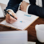 Why Having a Financial Professional Matters