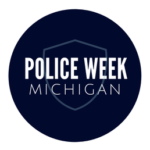 Back the Badge Police Week Resolution