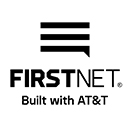 POAM Preferred Vendor - FirstNET, Built with AT&T