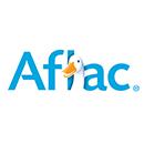 AFLAC POAM Preferred Vendor