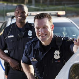 Howell Police Officer Job Opening - POAM   Response to Public Safety Coalition