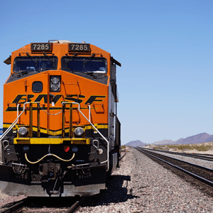 Train on Railroad   Michigan Railroads Association Emergency Contact Numbers