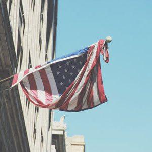 National Police Week App | American Flag | Remembering September 11 | MLC December Updates | Hero Pay