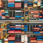 Shipping Container Lot | USAIT: Coalition To Combat Black Market Trade
